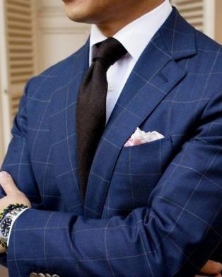 check suit executivestyle-com-au